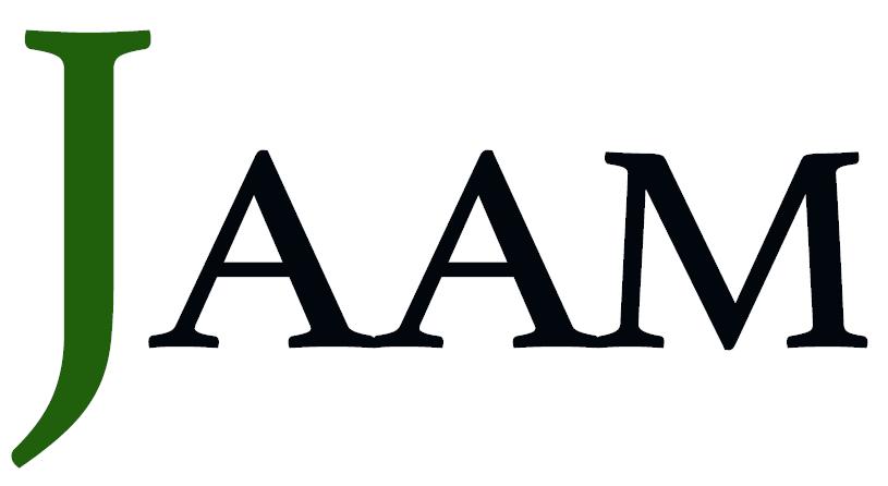 JAAM | 日本アートアセットマネジメント株式会社